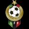 Libya Beach Soccer