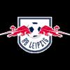 RB LeipzigU19