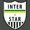 Inter Stars