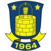 Brondby IF U17