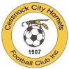 Cessnock City Hornets