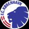 FC Kobenhavn U19