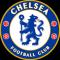 Chelsea FC (w)