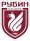 Rubin Kazan Women