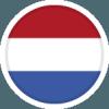 Нидерландия U17