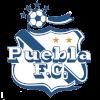 Puebla Women