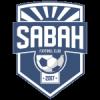 Sabah FC