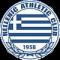 Hellenic AC