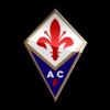 Fiorentina U20