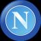 Napoli Youth