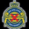 Red Star Waasland