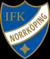 IFK Norrkoping FK