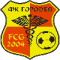 FK Gorodeya Reserves