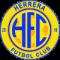 Herrera FC