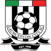 Launceston City B