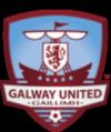 Salthill Devon Galway
