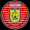 Persiraja Aceh