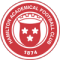 Hamilton FC (w)