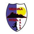 Peniscola Futsal