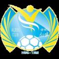 Al Jeel
