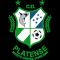 Platense