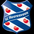 Χέρενφεν