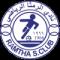 Ramtha Club