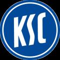 Карлсруер U19