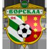 FC Vorskla Poltava