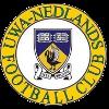 UWA-Nedlands FC