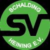 SV Schalding Heining
