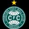 Коритиба U23
