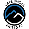 Cape Umoya United