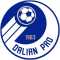 Dalian Professional F.C.