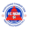 FC Neftgazmontaj