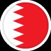 바레인 U23