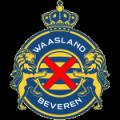 RS Waasland Beveren U21