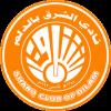 Al-Thuqbah
