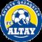 Altai Semey