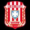 Resovia Rzeszow