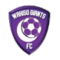 Wakiso Giants FC