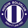 Husum BK