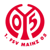 FSV Mainz 05 Youth