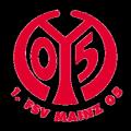 Mainz 05 Youth