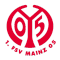 FSV Mainz 05 Youth