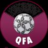 Qatar Youth U20