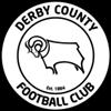 Derby County U21