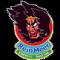 Run Mel Aomori