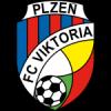 Viktoria Plzen B
