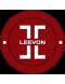 Saldus Leevon